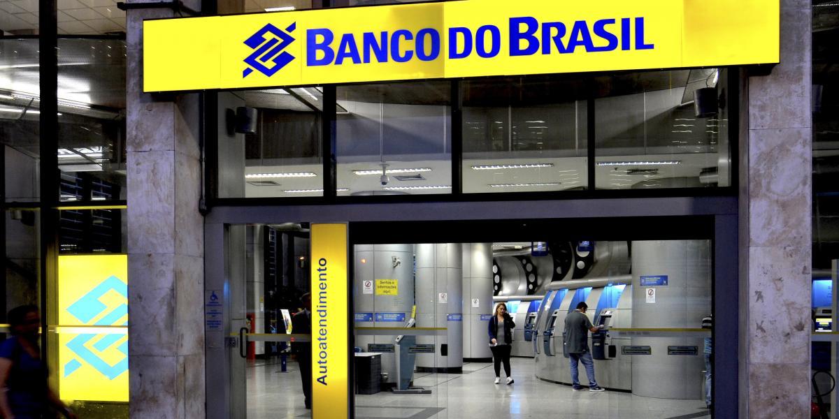 Mujer intenta cobrar la pensión de un cadáver en Brasil