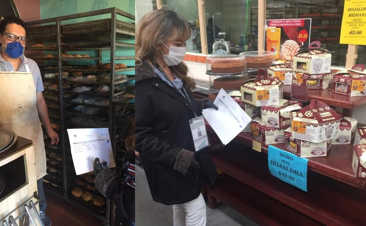 Cierran-panaderias-en-Toluca-por-no-contar-con-medidas-sanitarias