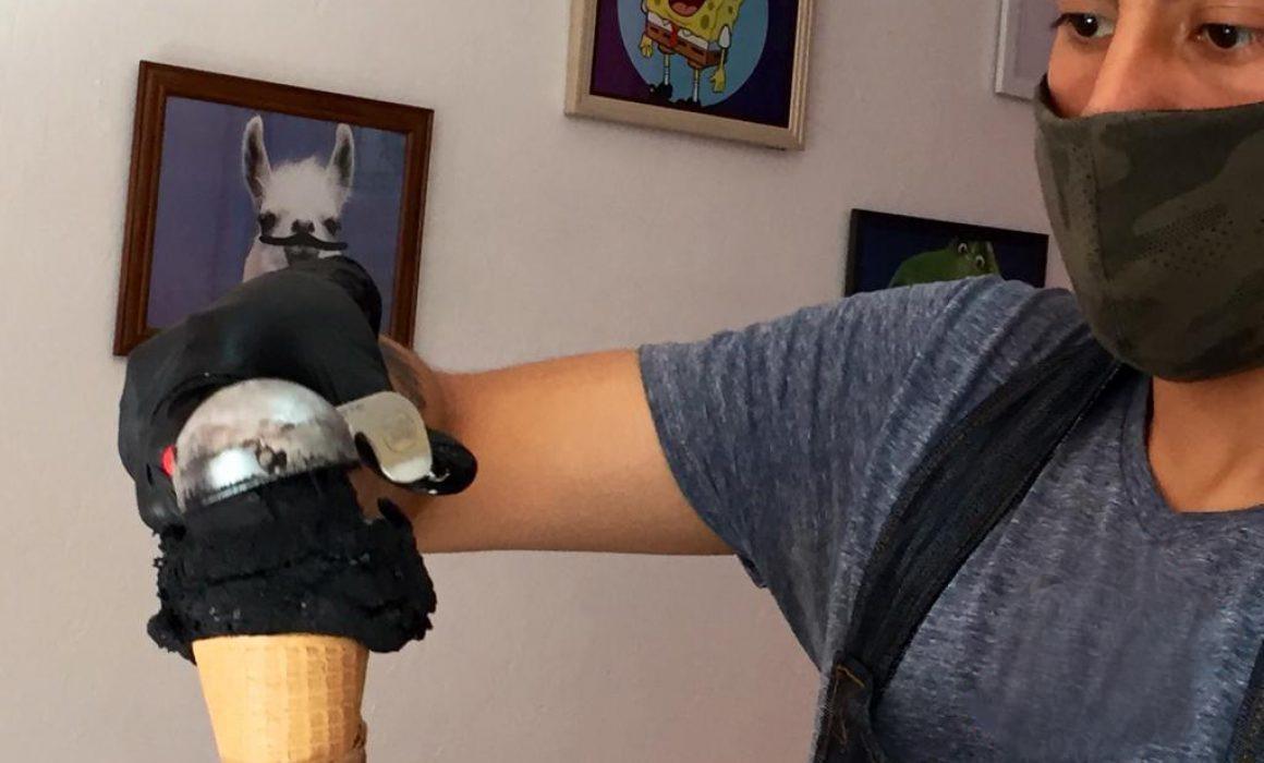 Conoce-el-helado-negro-y-de-dulce-de-calabaza-en-Toluca