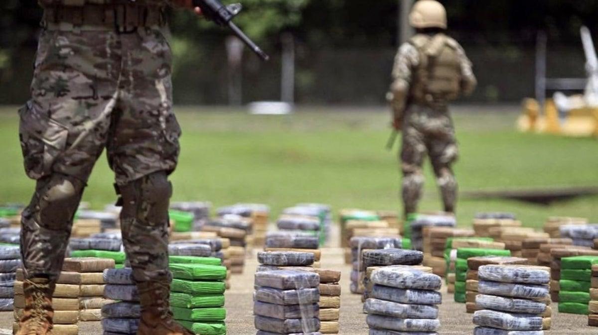 Edomex-es-considerado-como-centro-del-narcotrafico