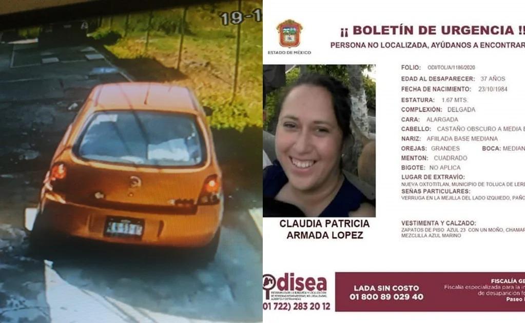 Enfermera-de-un-hospital-de-Toluca-sigue-desaparecida