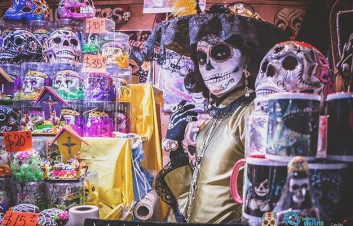 Feria-del-Alfenique-Toluca-2020-Todo-lo-que-debes-saber