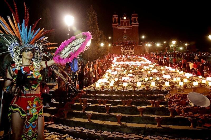 Festival Quimera 2020 Metepec – Invitados, sedes y horarios