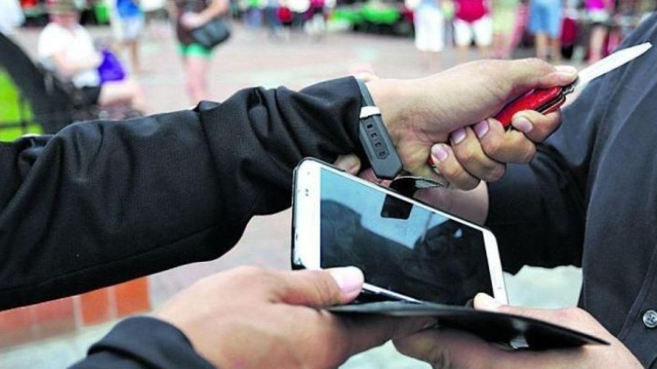 Hasta-8-anos-de-carcel-para-ladrones-de-celulares-en-el-Edomex