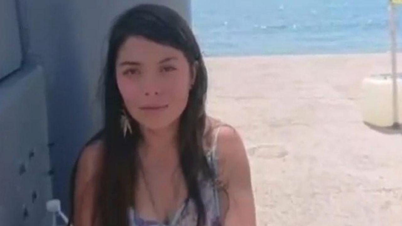 Joven-originaria-de-Toluca-es-abandonada-en-Acapulco