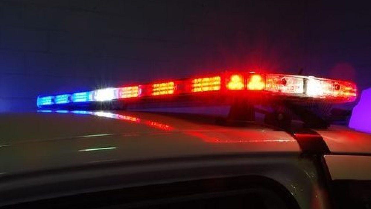 Ladrón es abatido en el Edomex por Policías Municipales