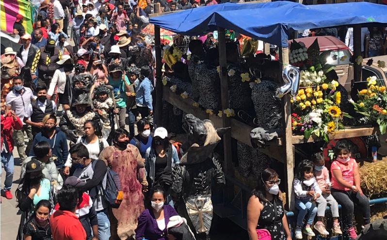 No-habra-sanciones-por-carnaval-en-San-Francisco-Tlalcilalcalpan