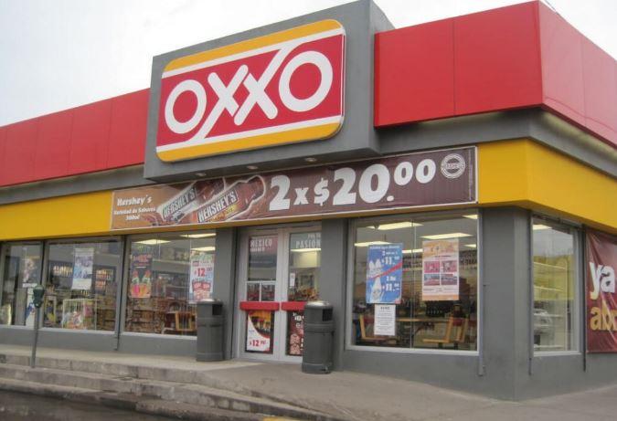 Oxxo-invertira-mil-600-mdp-para-abrir-mas-tiendas-en-Edomex