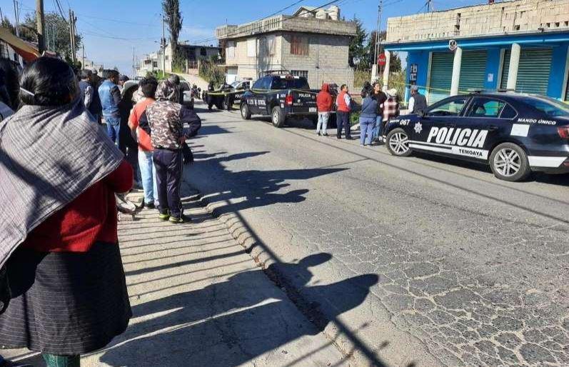 Pareja-es-atacada-a-balazos-en-el-municipio-de-Temoaya
