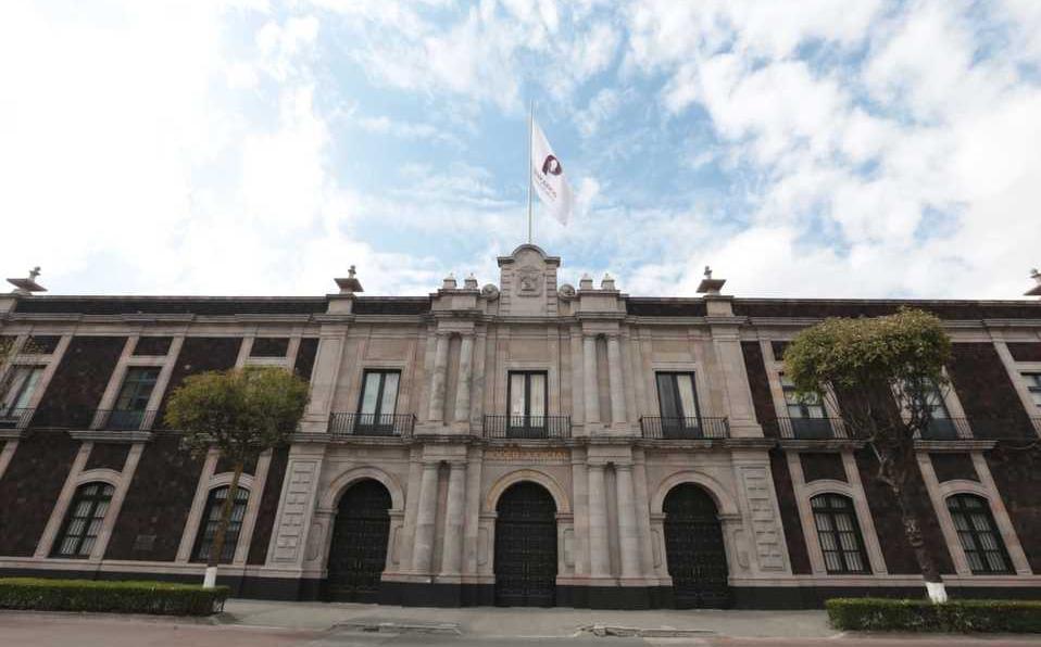 Poder-Judicial-del-Edomex-abre-vacantes-de-empleo