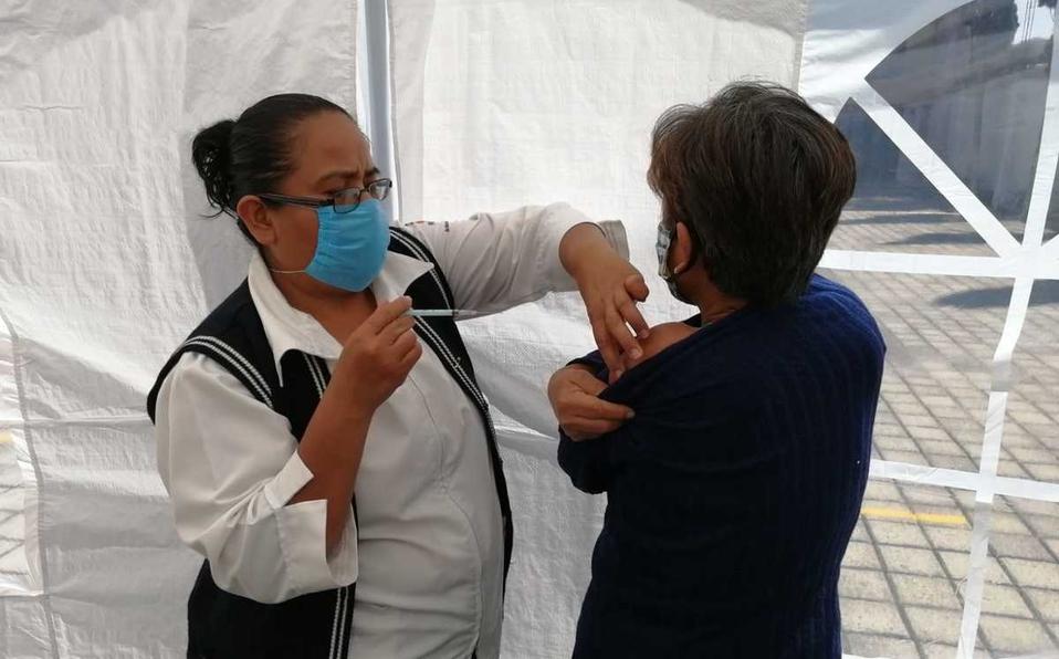 Se-agotan-las-vacunas-contra-la-influenza-en-el-Valle-de-Toluca