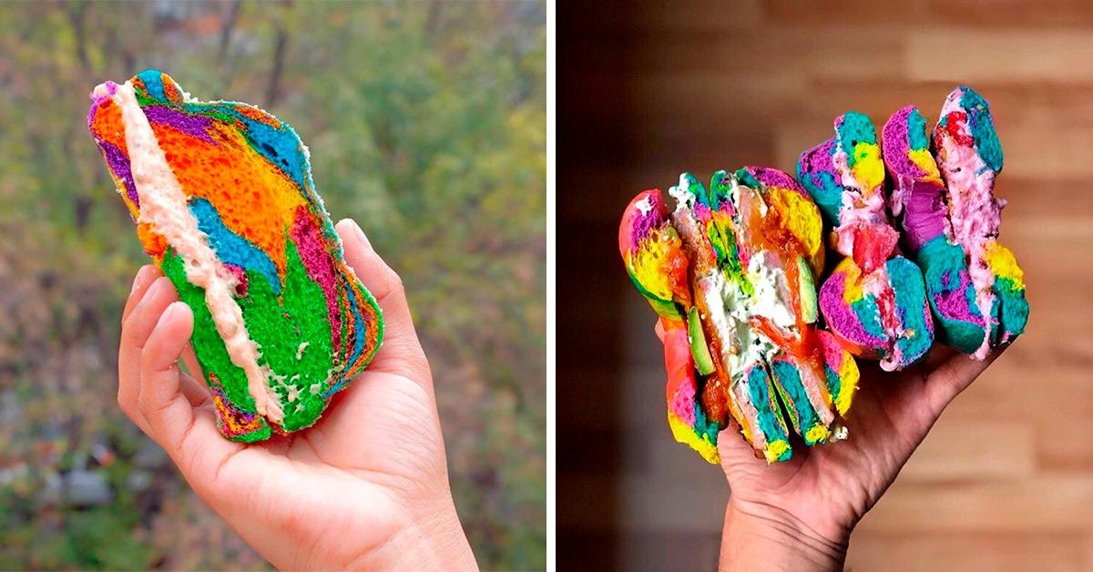 Surge-el-nuevo-pan-de-muerto-arcoiris-LGBT