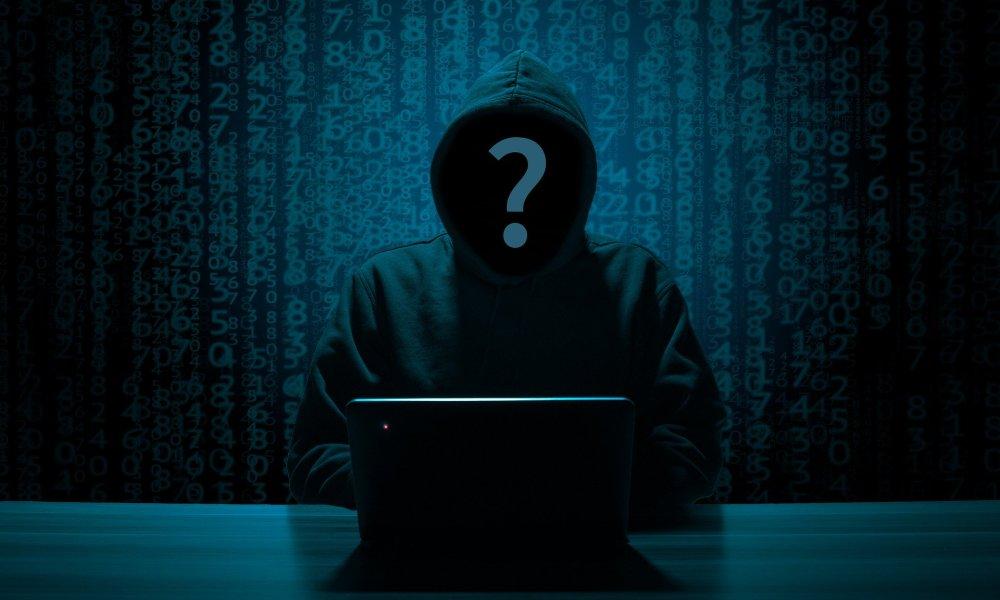 Así es como te pueden robar tus datos bancarios con sitios de gobierno