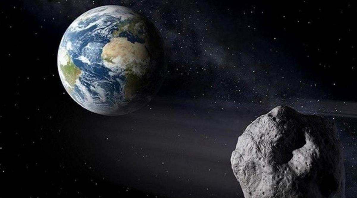 ¿Es peligroso el asteroide que pasará muy cerca de la Tierra en noviembre?