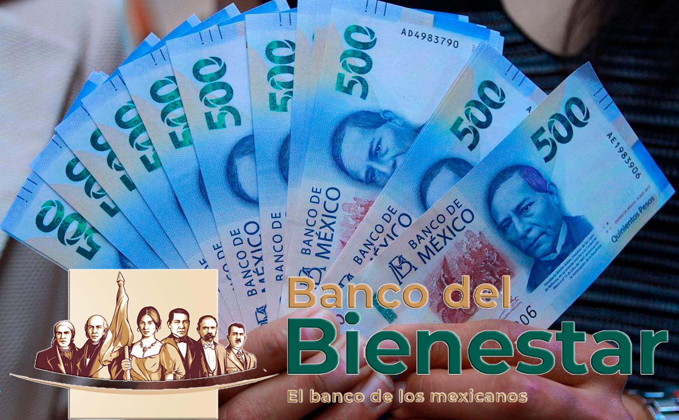banco-del-bienestar-te-presta-hasta-50-mil-pesos-sin-comisiones3