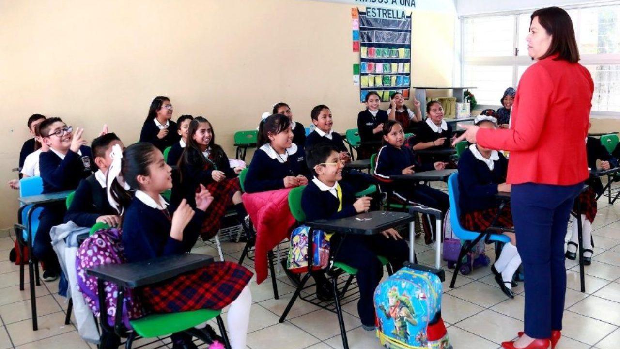 becas-escuelas-particulares-edomex-consulta-aqui-si-la-escuela-de-tu-hijo-participa-en-el-programa