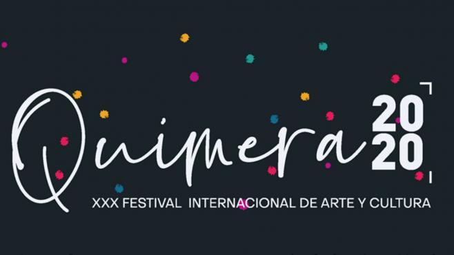 Festival Quimera 2020: ¿Cuándo y cómo se llevará a cabo?
