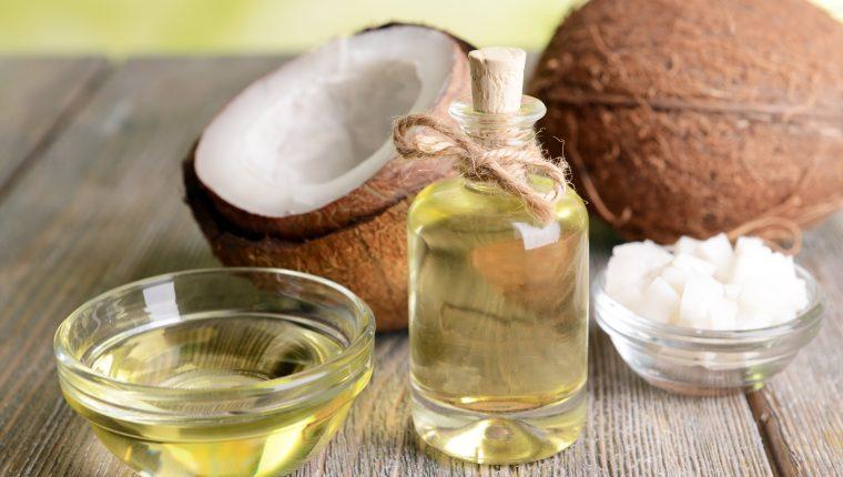 filipinas-segun-estudio-el-aceite-de-coco-puede-destruir-el-coronavirus