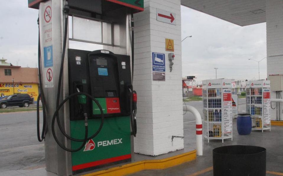 Varias gasolineras buscarán participar en el Buen Fin 2020, con el objetivo de lograr remediar los estragos que ha dejado la pandemia.