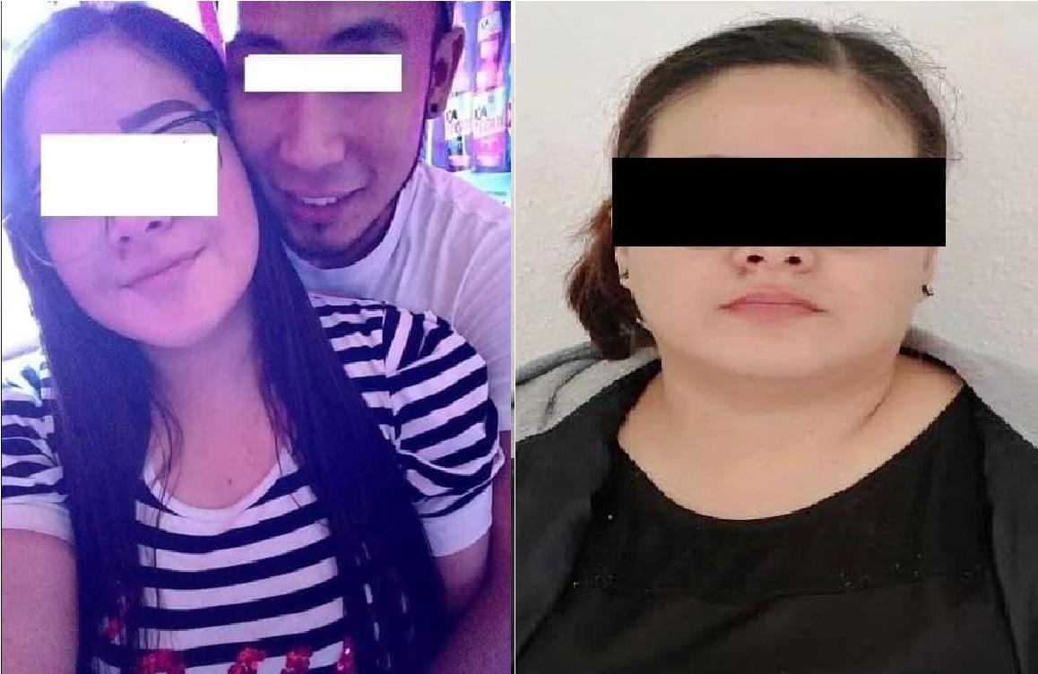 Piden justicia para Jovanni, un joven asesinado por su novia tras una discusión en Chiapas