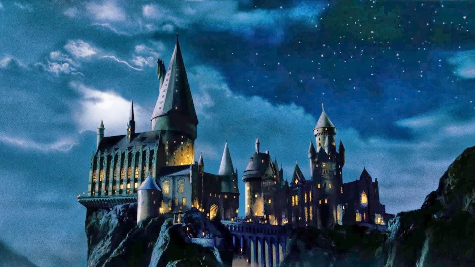 La magia se va de Netflix junto con Harry Potter