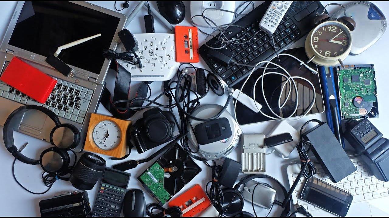 lleva-aqui-tus-electronicos-y-electrodomesticos-que-no-sirvan-en-toluca