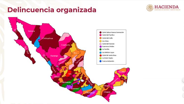 mapa-delincuencia-organizada