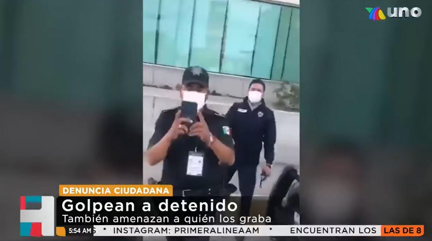 metepec-difunden-video-policias-golpean-a-un-sujeto-y-le-quitan-su-celular2