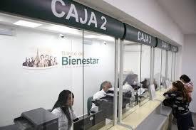 sin-empleo-inscribete-a-las-vacantes-que-ofrece-el-banco-del-bienestar2