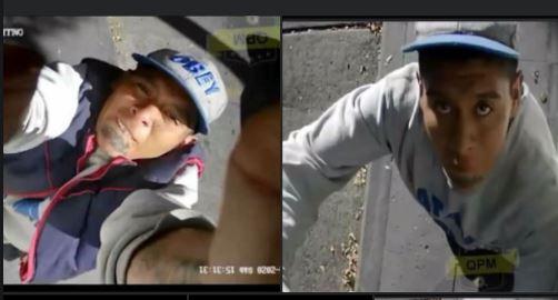 toluca-captan-a-ladrones-robando-camaras-de-video-en-casas1