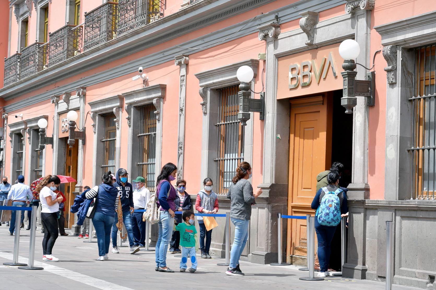 Toluca paga 150 millones de pesos a BBVA después de 10 años