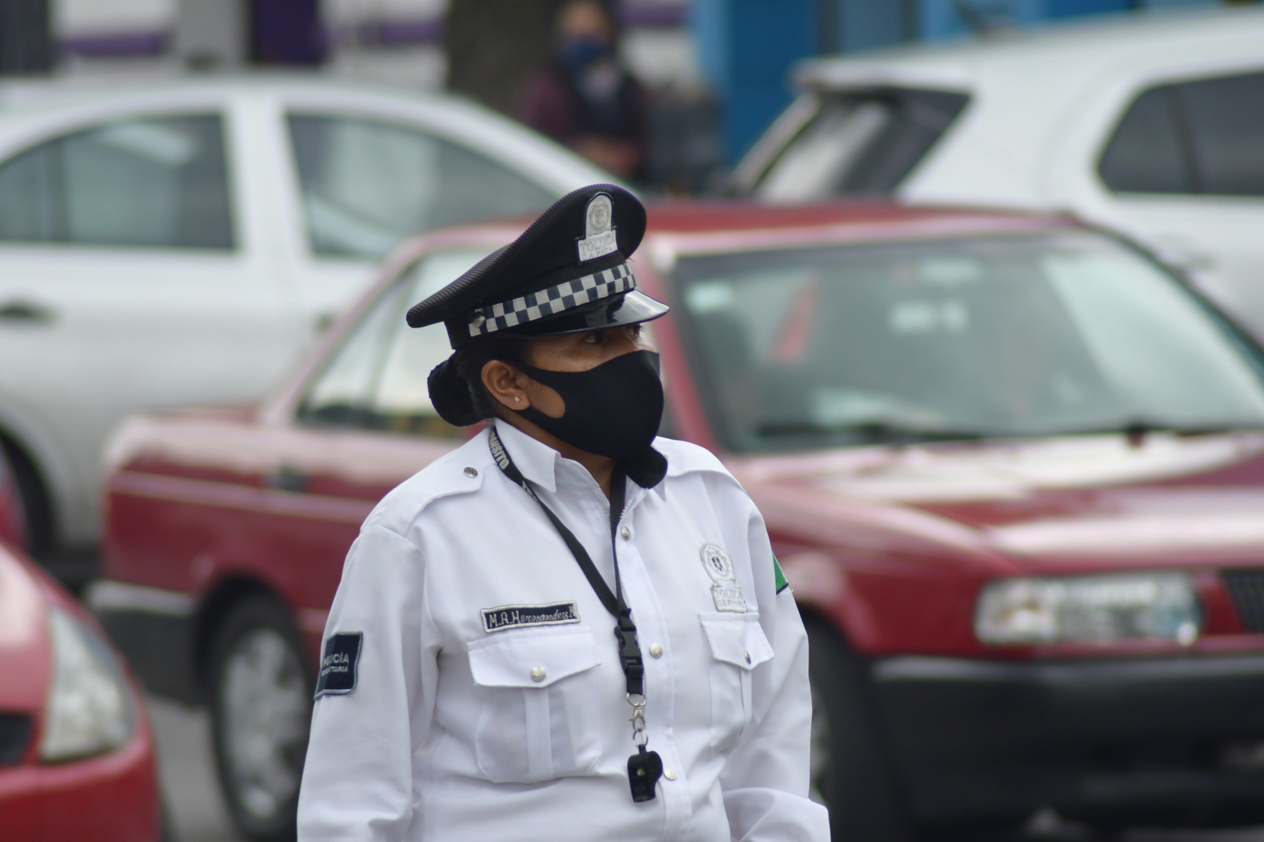Toluca se posiciona entre las ciudades más peligrosas