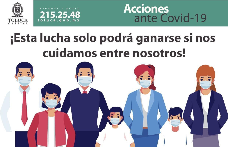toluca-sigue-en-pie-multa-de-hasta-2-mil-600-pesos-por-no-usar-cubrebocas