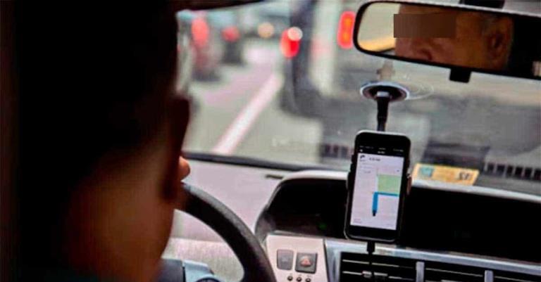 uber-se-disculpa-con-lucia-quien-se-bajo-en-la-mexico-pachuca2