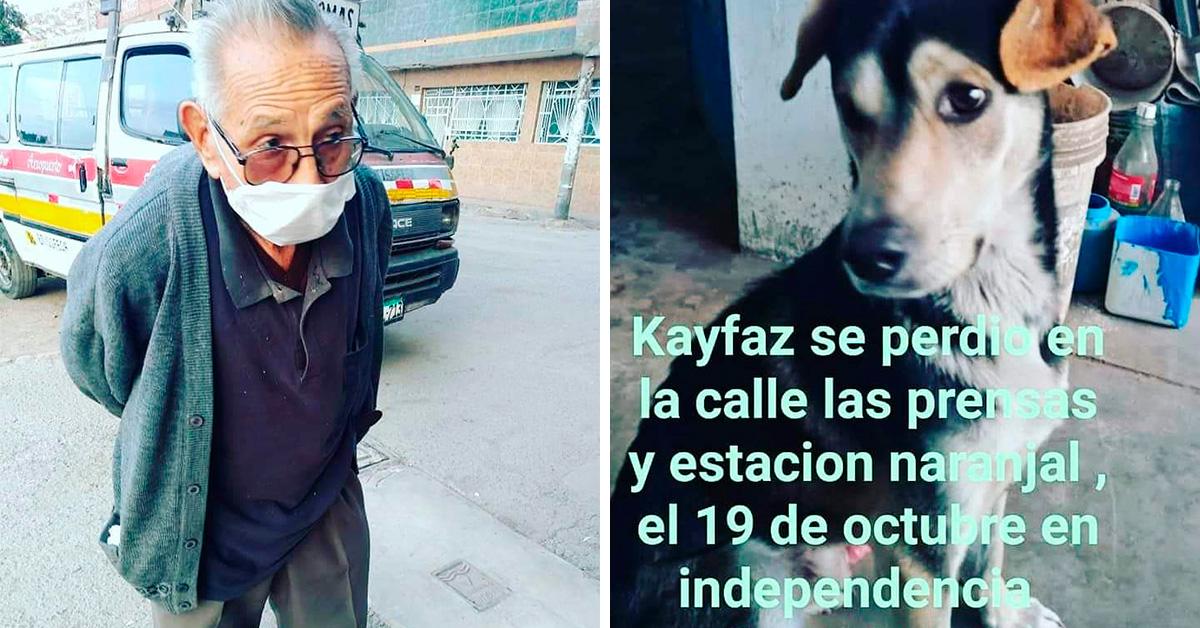 viral-abuelito-recorre-las-calles-en-busca-de-su-perrito-perdido