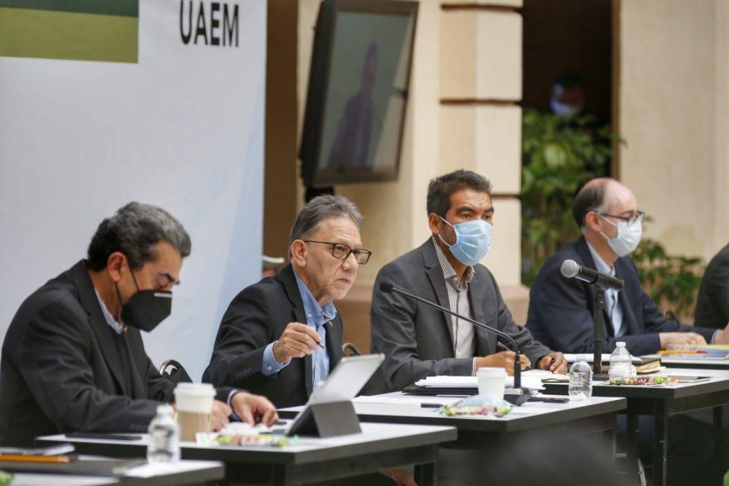 Cuotas-de-inscripcinn-de-la-UAEMex-no-aumentaran