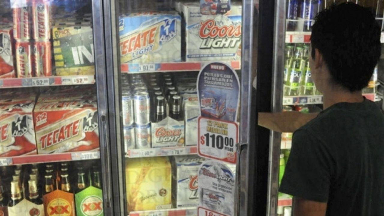 Edomex-Proponen-carcel-y-aumentar-a-21-anos-la-edad-minima-de-consumo-de-alcohol