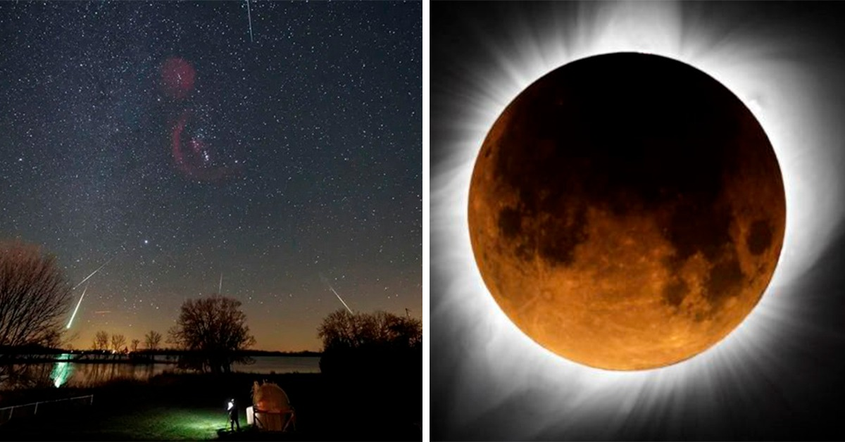 Habra-lluvia-de-estrellas-y-un-eclipse-penumbral-en-noviembre