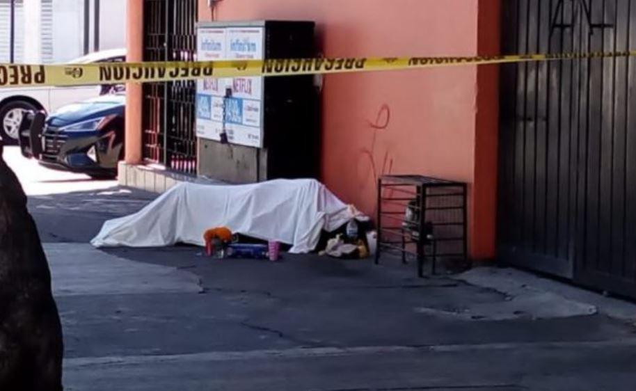 Hombre-es-encontrado-muerto-en-el-centro-de-Toluca