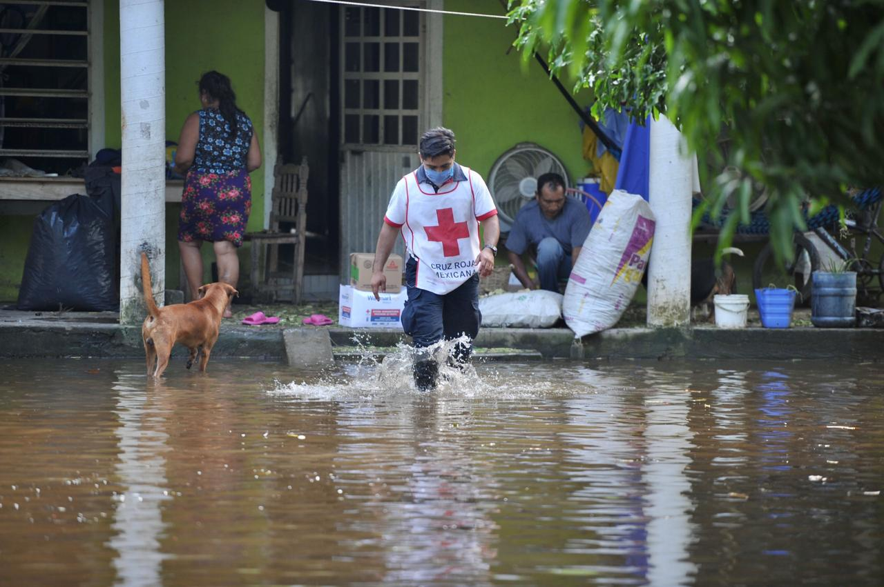 tabasco-inundaciones
