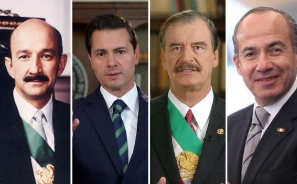 INE-descubre-votos-de-personas-fallecidas-para-llevar-a-juicio-a-expresidentes