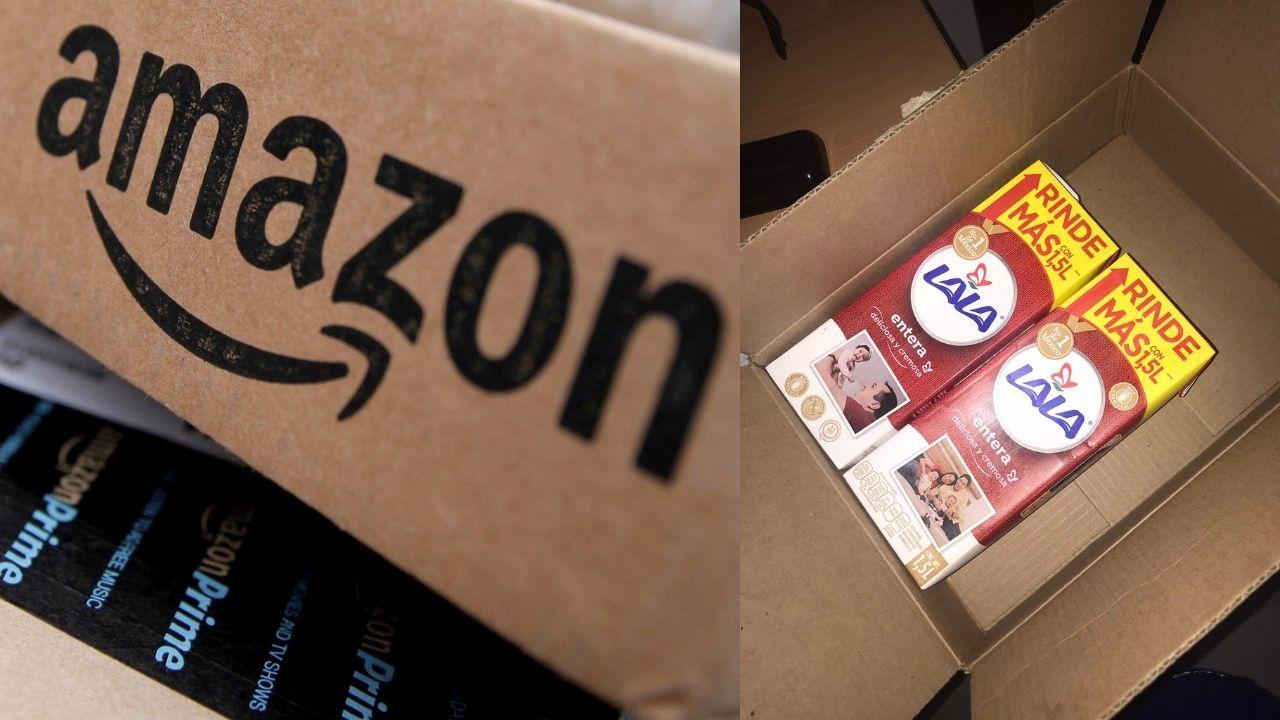 Joven-compra-una-Mac-en-Amazon-y-le-llegan-2-cajas-de-leche-Buen-Fin-2020