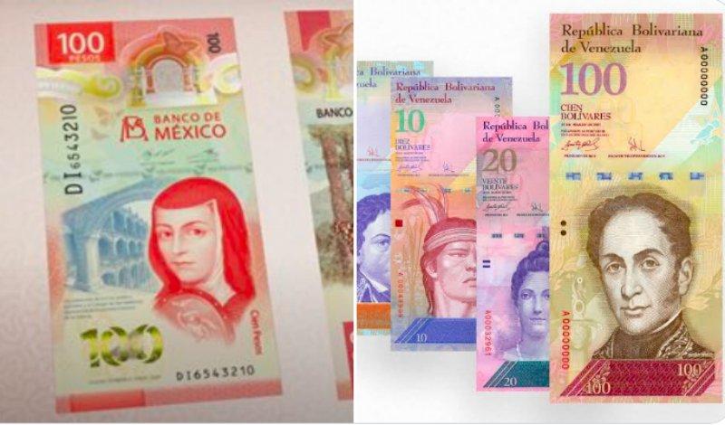 Nuevo-billete-de-100-pesos-de-Sor-Juana-es-una-copia-Banxico