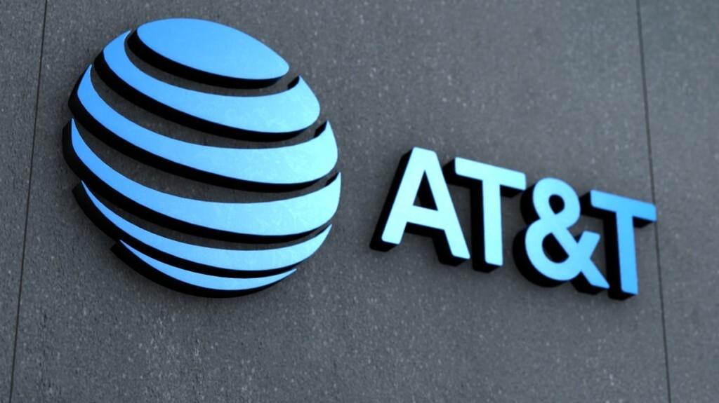PROFECO y cerca de un millón de usuarios en México demandan a AT&T