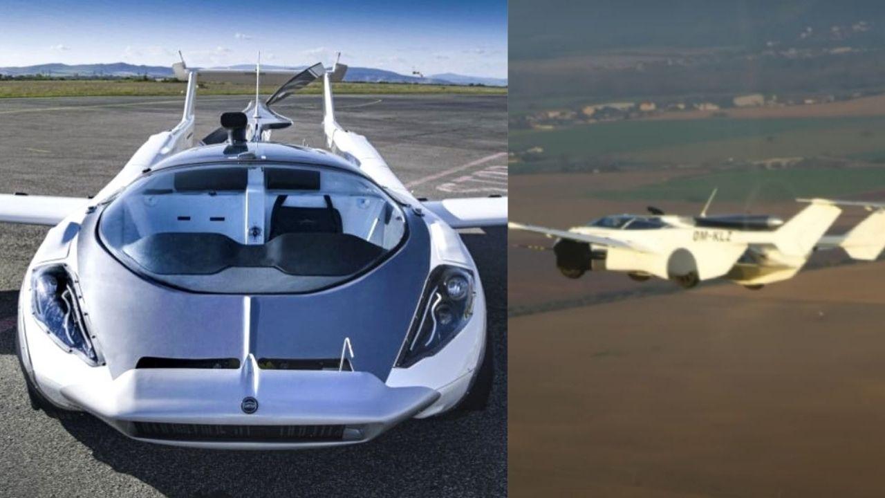 Primer-auto-volador-despega-por-primera-vez