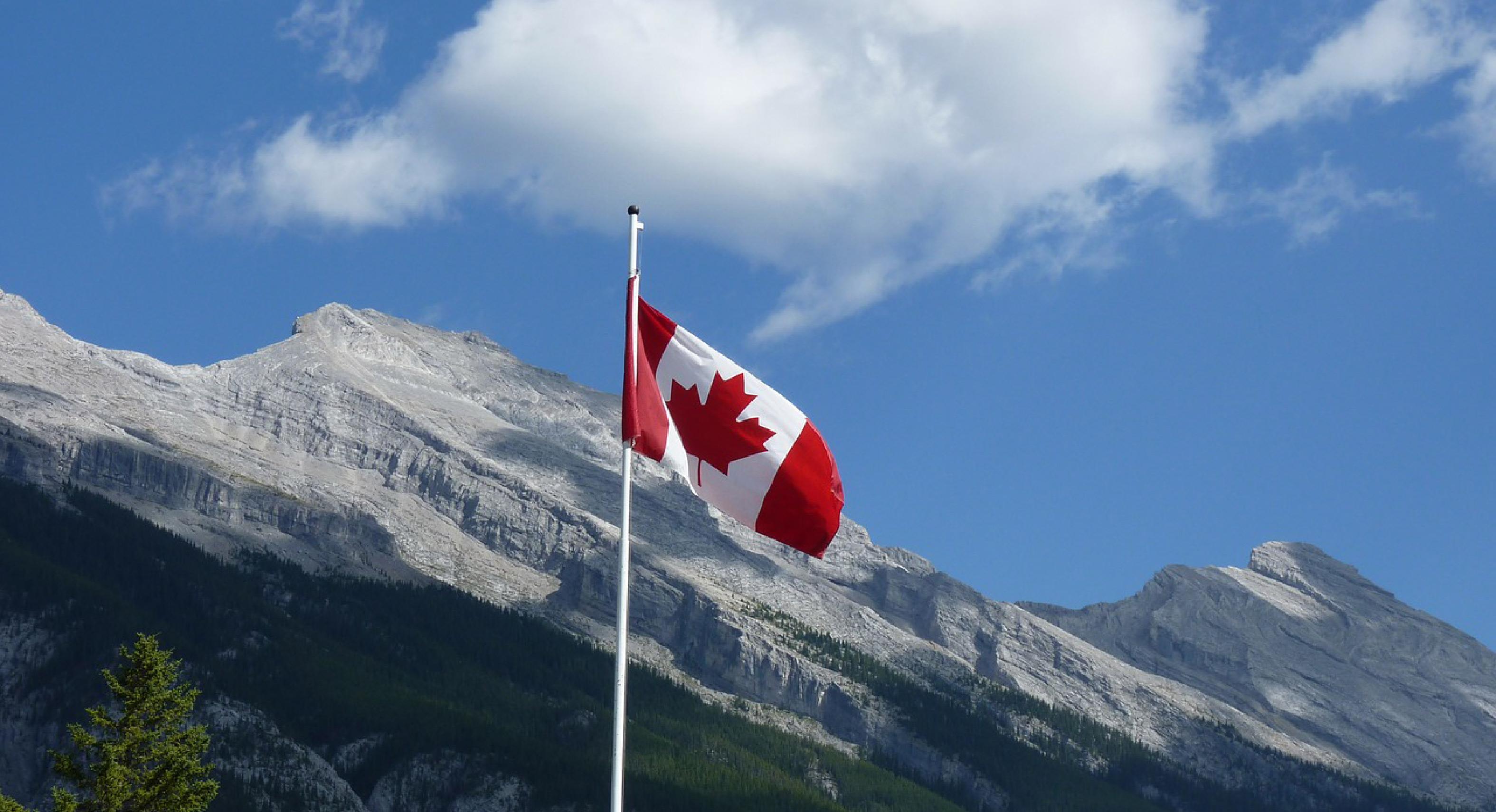 Trabaja en estos 10 empleos más aceptados en Canadá para mexicanos