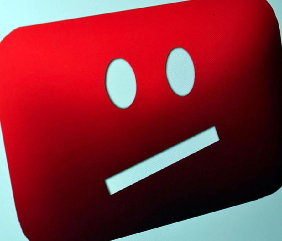 YouTube-dejó-de-funcionar-a-nivel-mundial