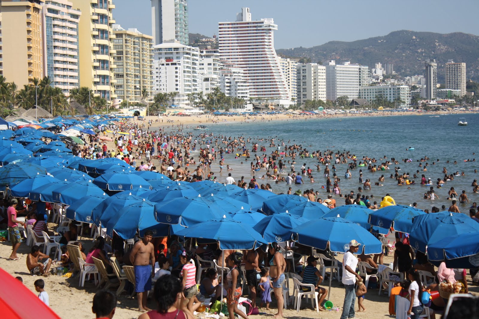 acapulco-limite-ocupacion-hotelera