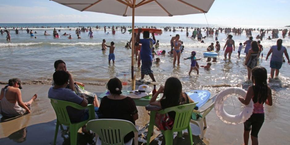 acapulco-llego-a-su-limite-hotelero-en-este-puente-de-noviembre