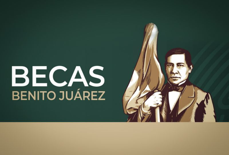 becas-para-el-bienestar-benito-juarez-requisitos-para-obtener-1600-pesos-bimestrales